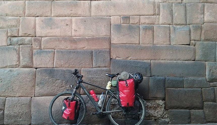 Useful Tips for Biking around Cusco!