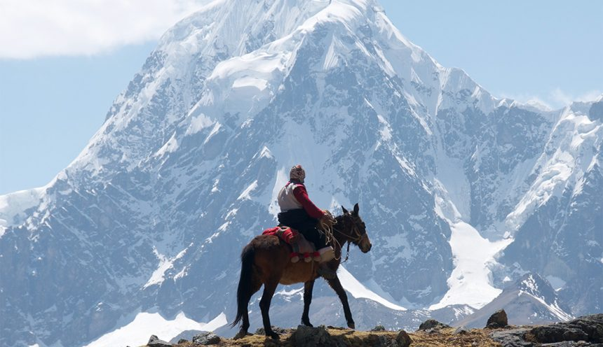 Top 10 Sites in the Cusco Region