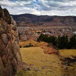 Peru in 9 Tagen - Cusco Region und Machu Picchu