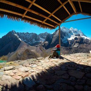 Le meilleur de Cusco - Circuit de 10 jours